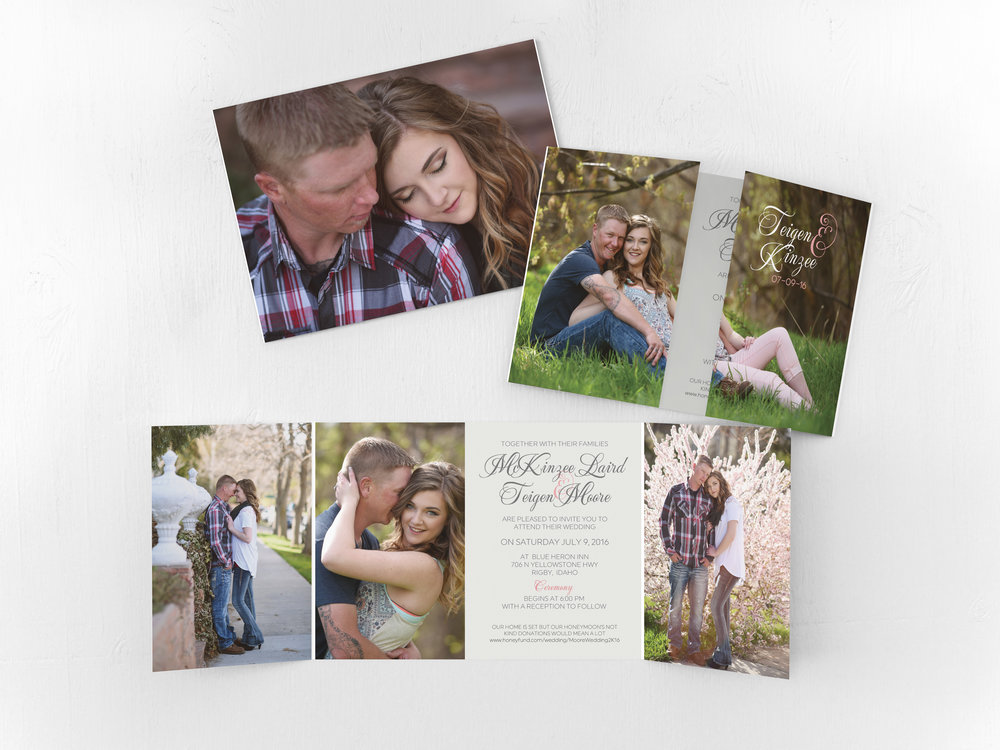 Gatefold 5x14 Center Template McKinzee&Teigen.jpg