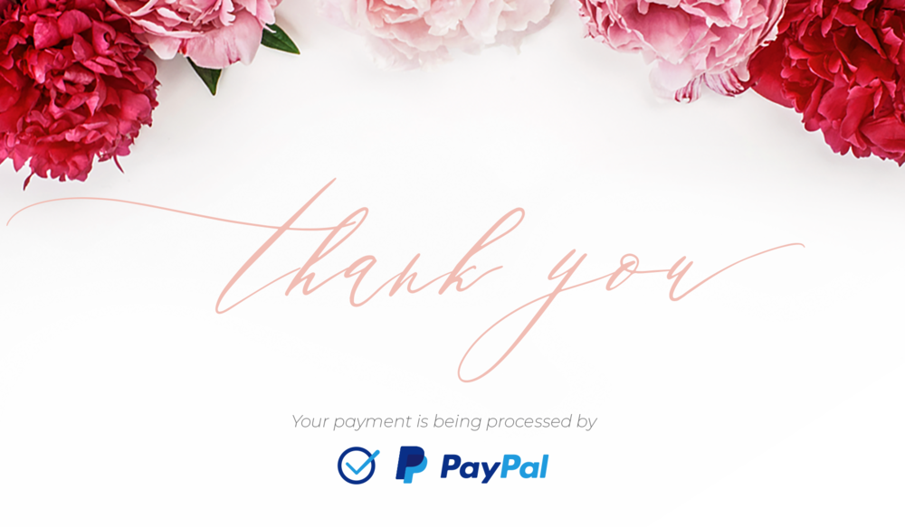 Payment Received-02.png