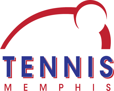 Tennis Memphis: Outreach and Community Development