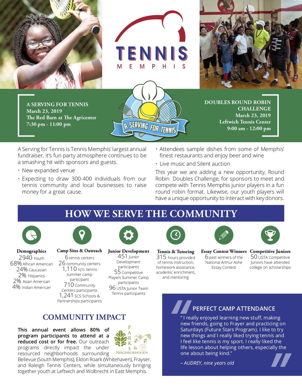 TennisMphsDonorBenefits730timev2.jpg