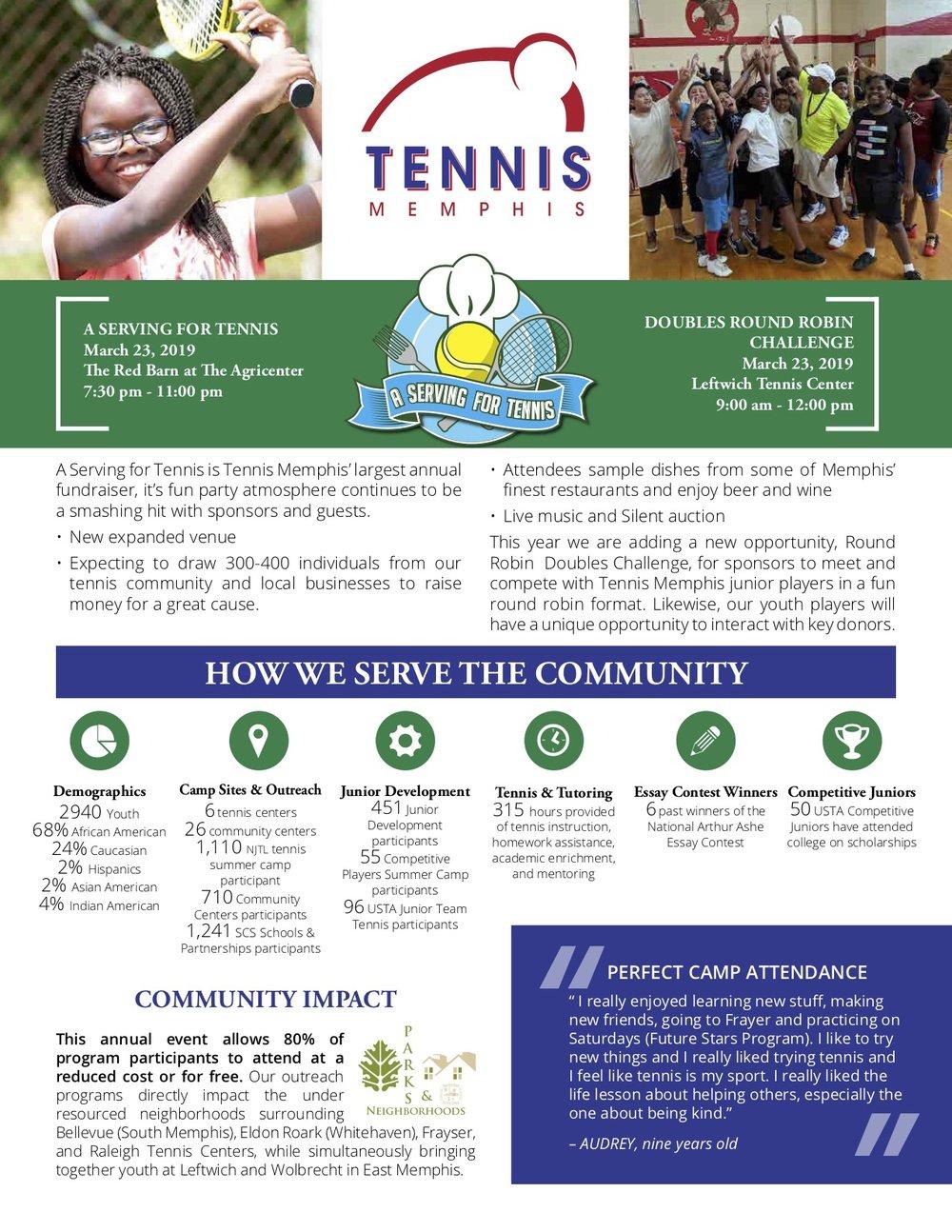 TennisMphsDonorBenefits730timev2.jpg