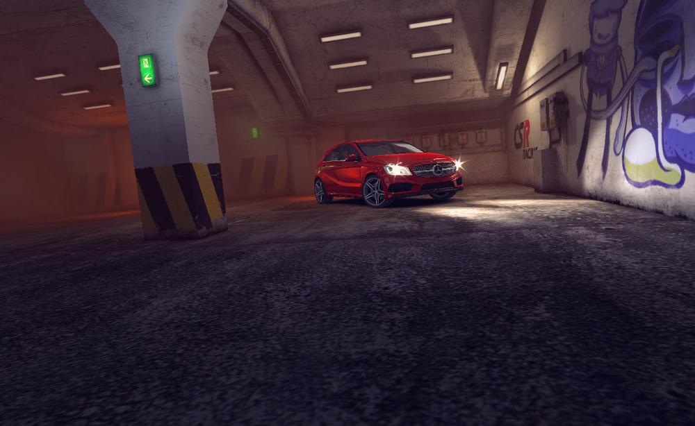 garage-3d-header2.png