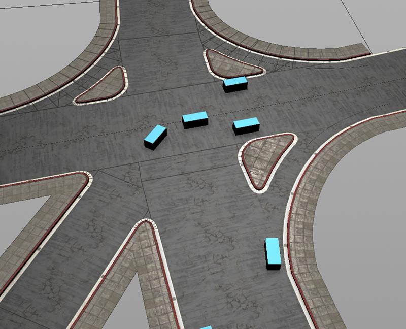 houdini_roads_01.png