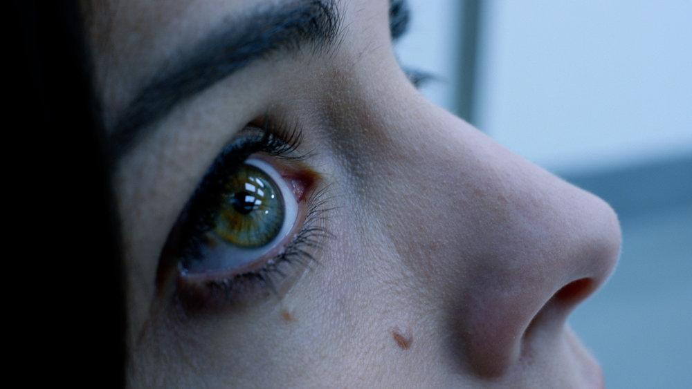 Blindspot_Ahlgren_82.jpg