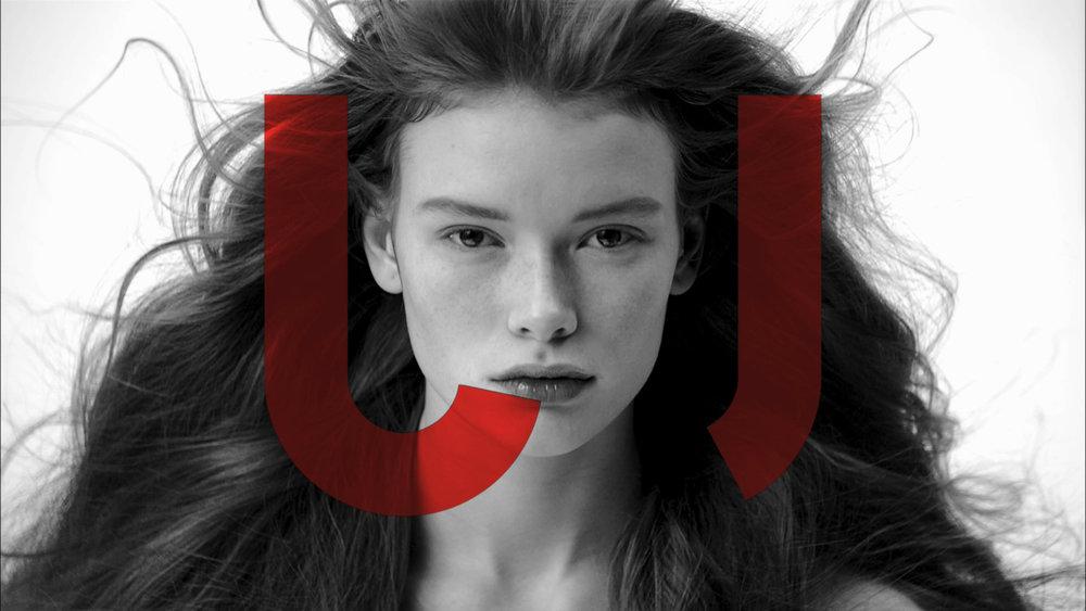Copy of Uniqlo