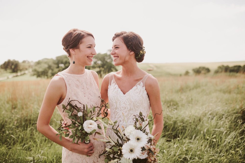 wedding2-tillie-and-ella.jpg