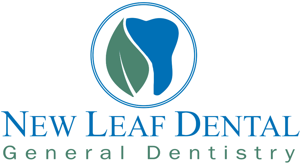 Dentist Topsham, ME | New Leaf Dental | Dr. Haidu