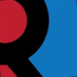 roguenews_logo.png