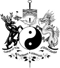 CTCMA logo