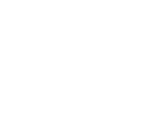 Jade_Wellness_logo_white-01.png