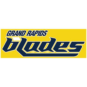GR Blades Logo Navy.png