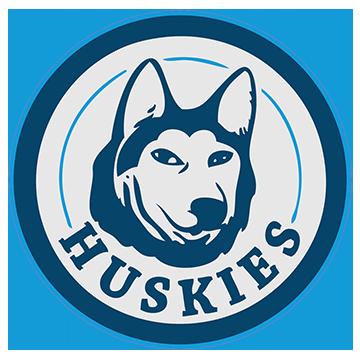 Huskies_Logo.png