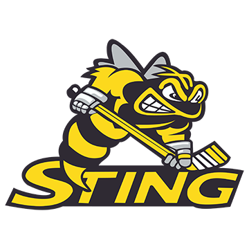 TroySting_Logo.png