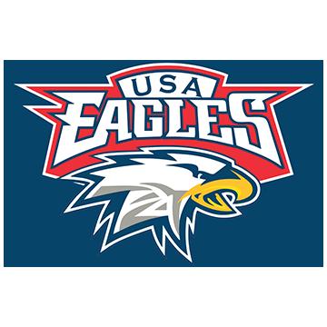 USAEagles_Logo.png