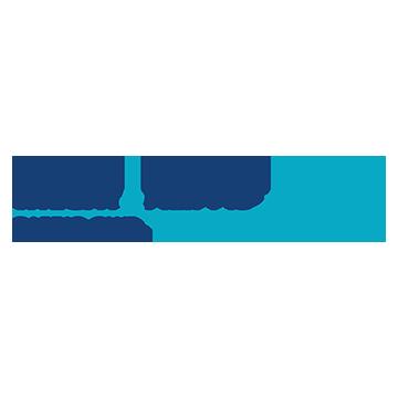 WrightFilippisCC_Logo.png