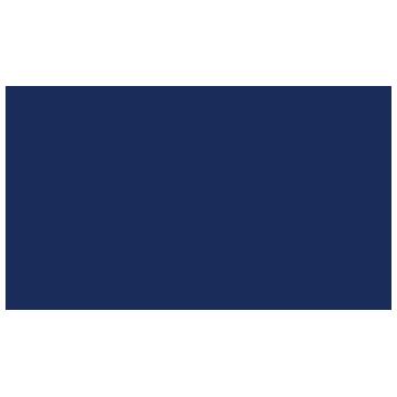 Larson_Logo.png