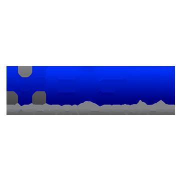BGM_Logo.png