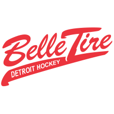 BelleTire_Logo.png