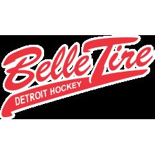 BelleTire_Logo.png