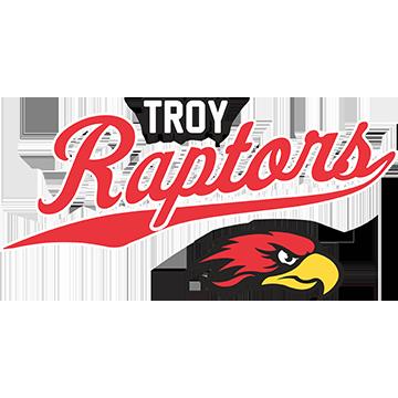 TroyRaptorsNew_Logo.png