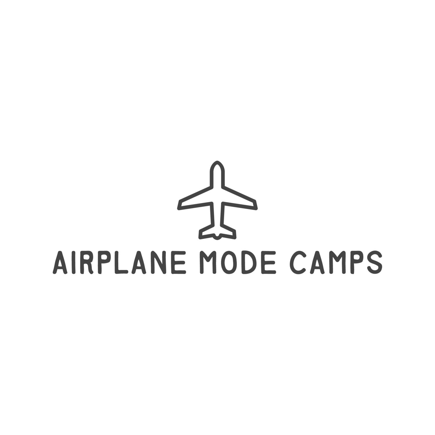 Airplane Mode Camps