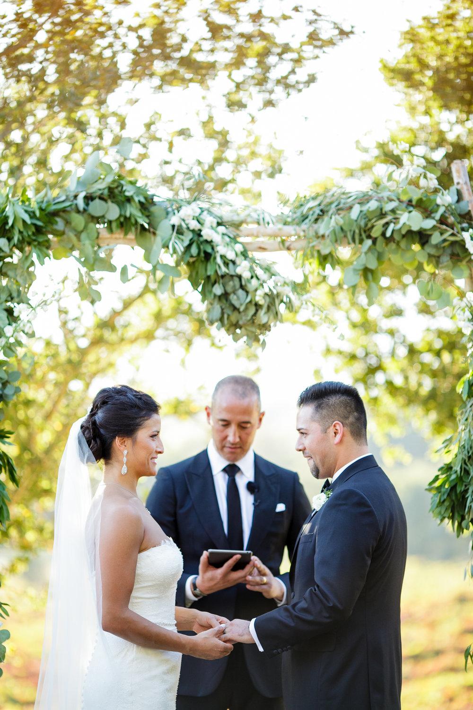 Autumn Marco Wedding Ceremony 097.jpg