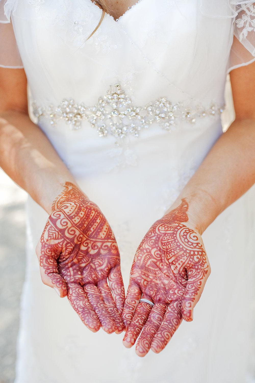 Brittany Vivek Wedding 005.jpg