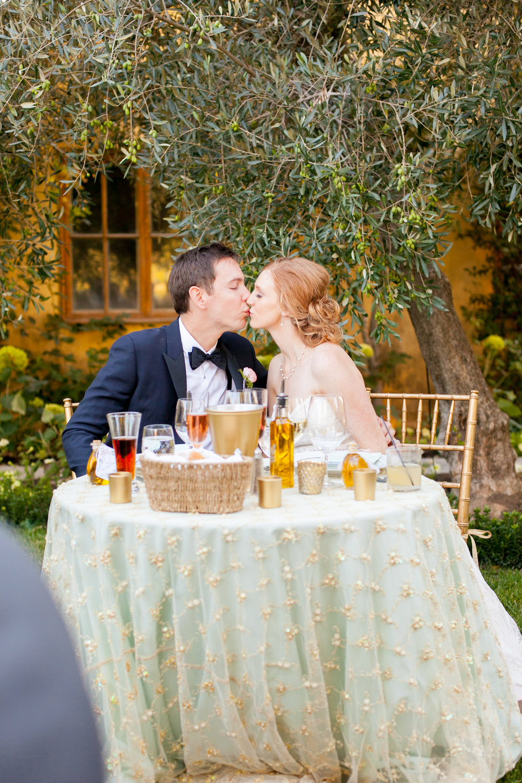 SarahMichael Wedding_401.jpg