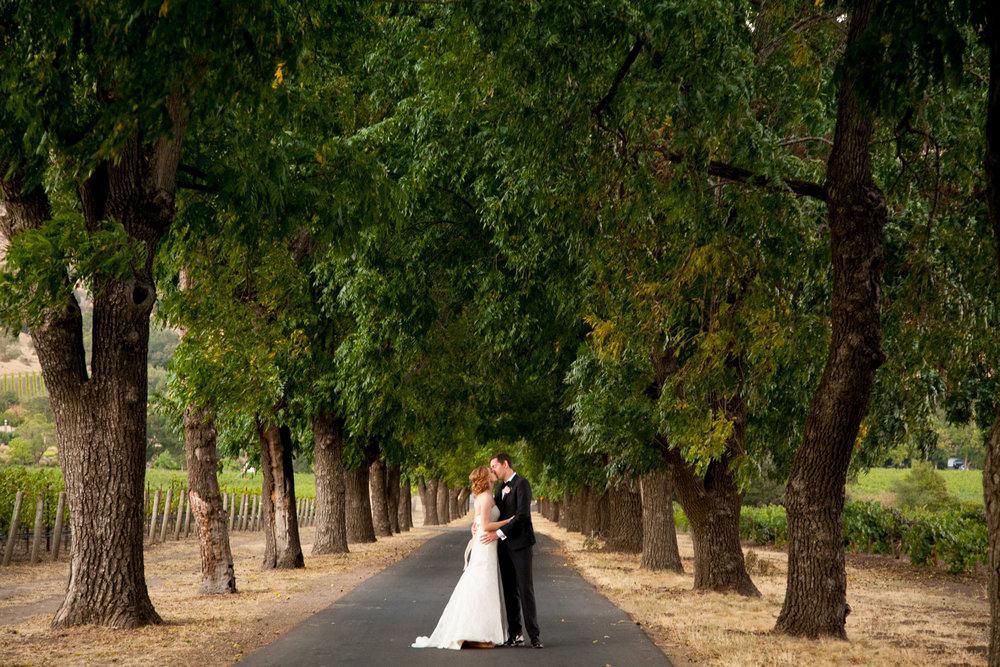 SarahMichael Wedding_332.jpg