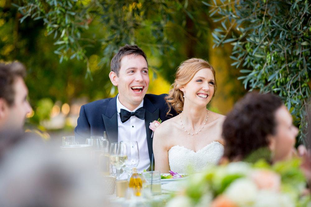 SarahMichael Wedding_411.jpg