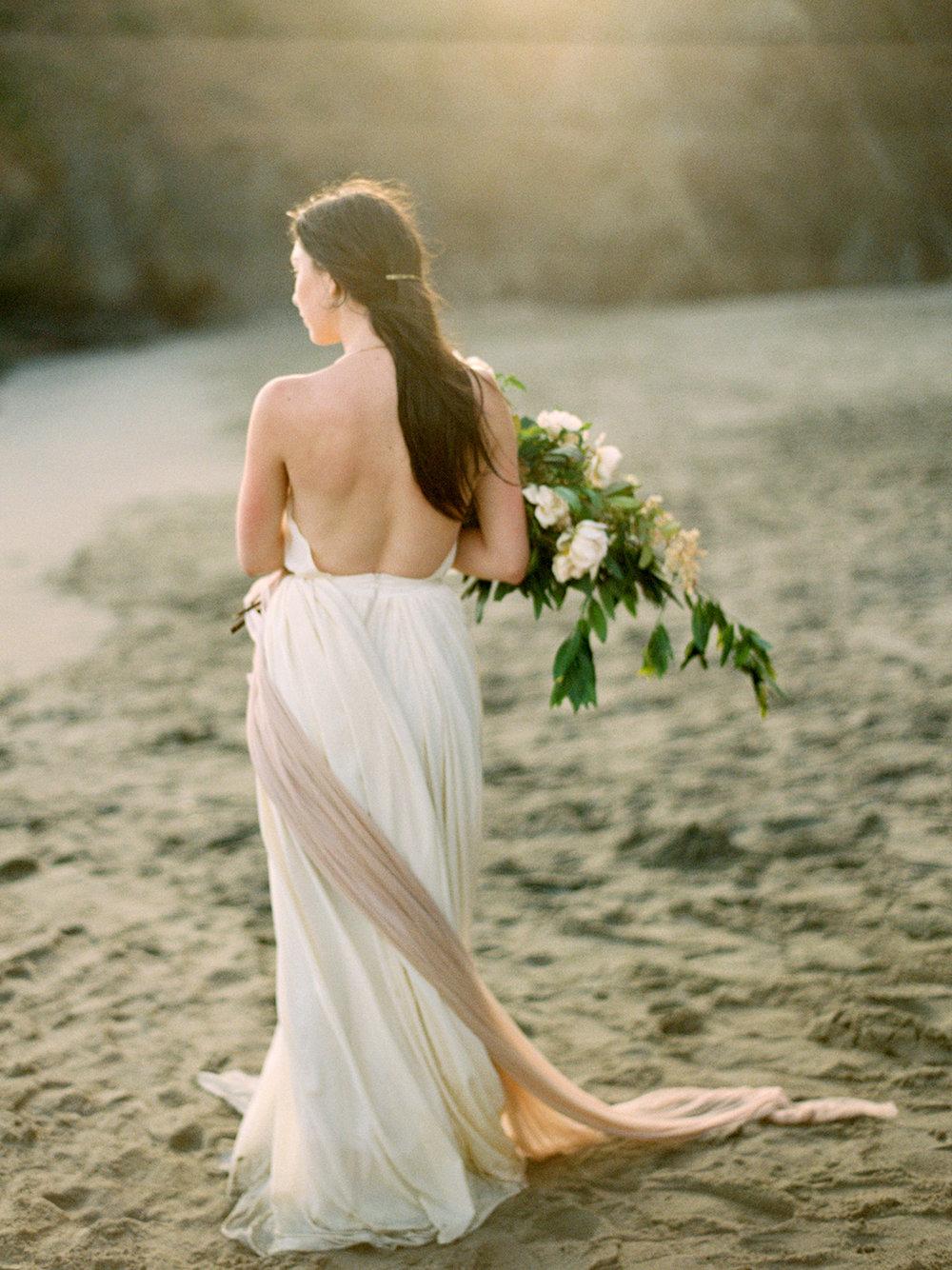 Fine-Art-Wedding-4.jpg