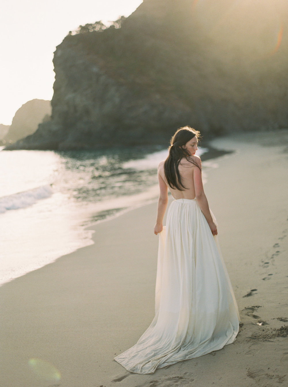 Fine-Art-Wedding-7.jpg