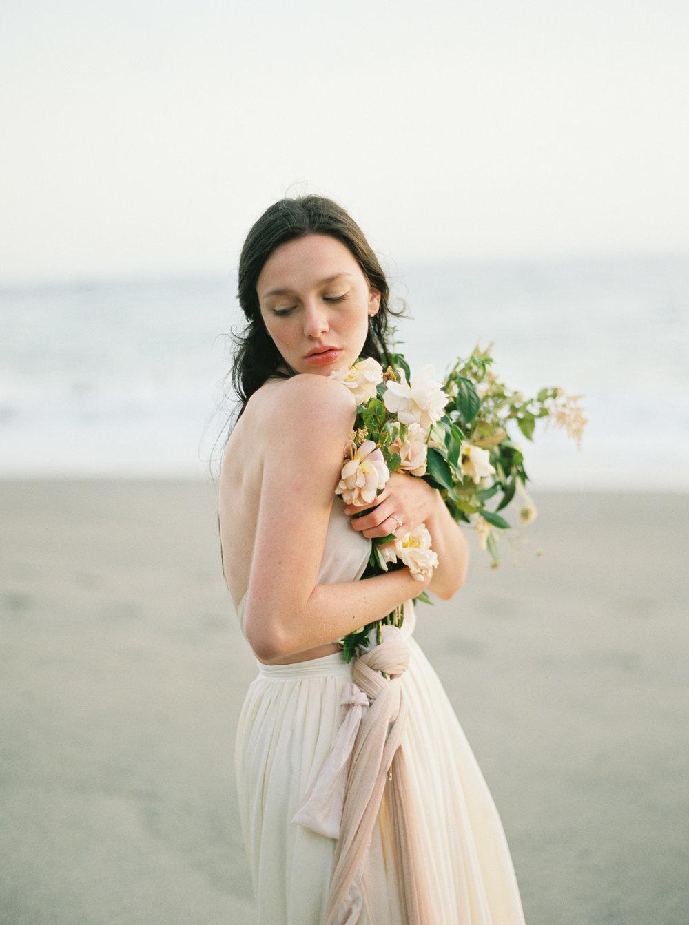 Fine-Art-Wedding-8.jpg
