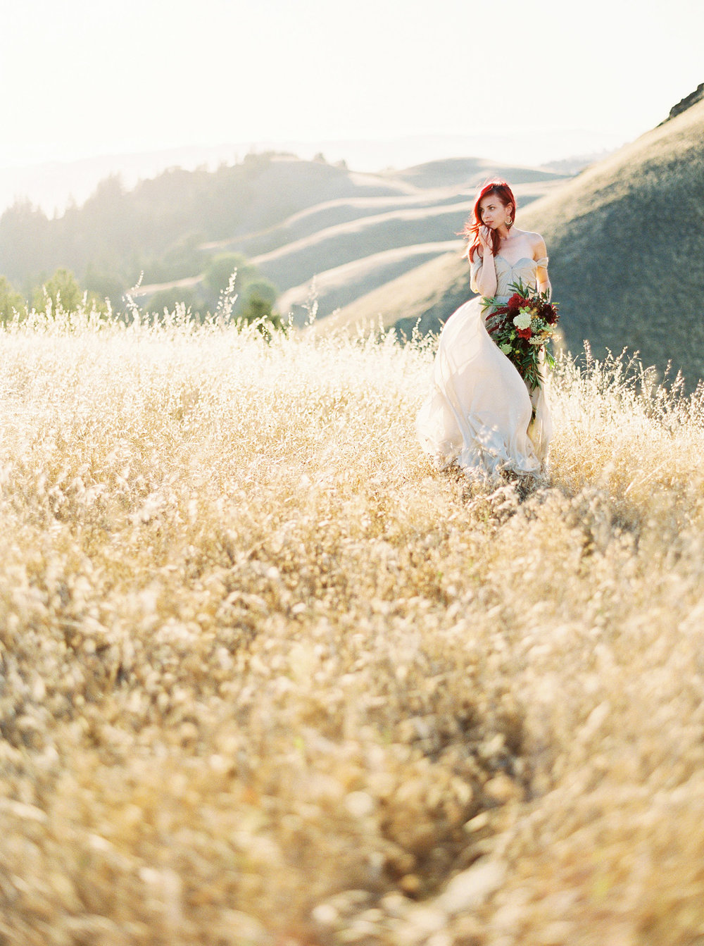 Fine-Art-Wedding-4.jpg