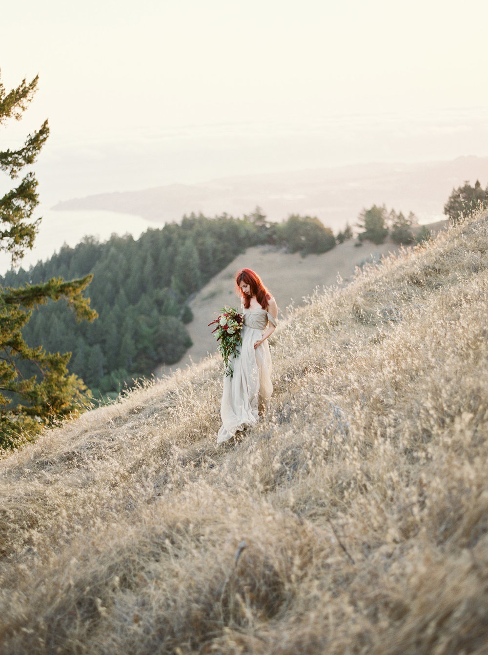 Fine-Art-Wedding-7.jpg
