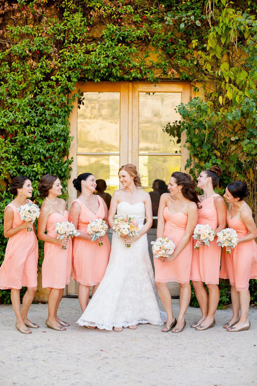 Napa-Wedding-Photography-10.jpg