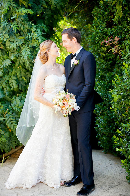 Napa-Wedding-Photography-6.jpg