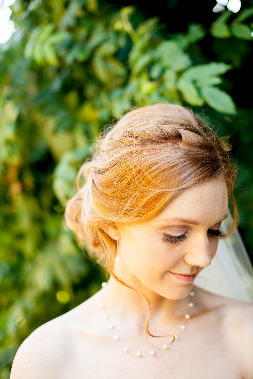 Napa-Wedding-Photography-7.jpg