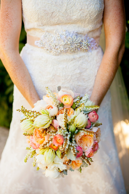 Napa-Wedding-Photography-8.jpg