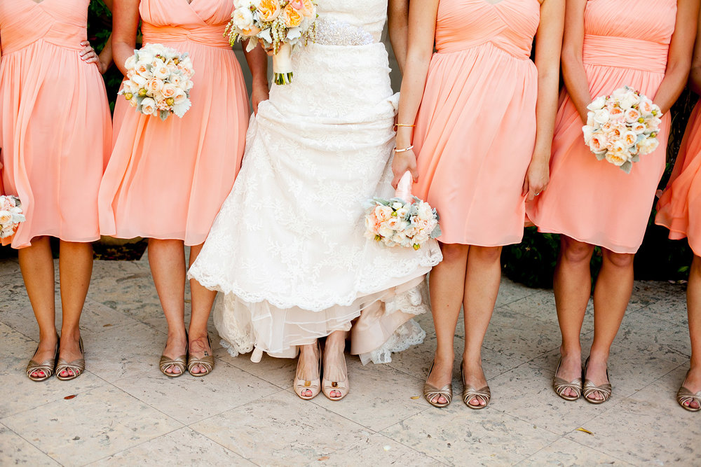 Napa-Wedding-Photography-9.jpg