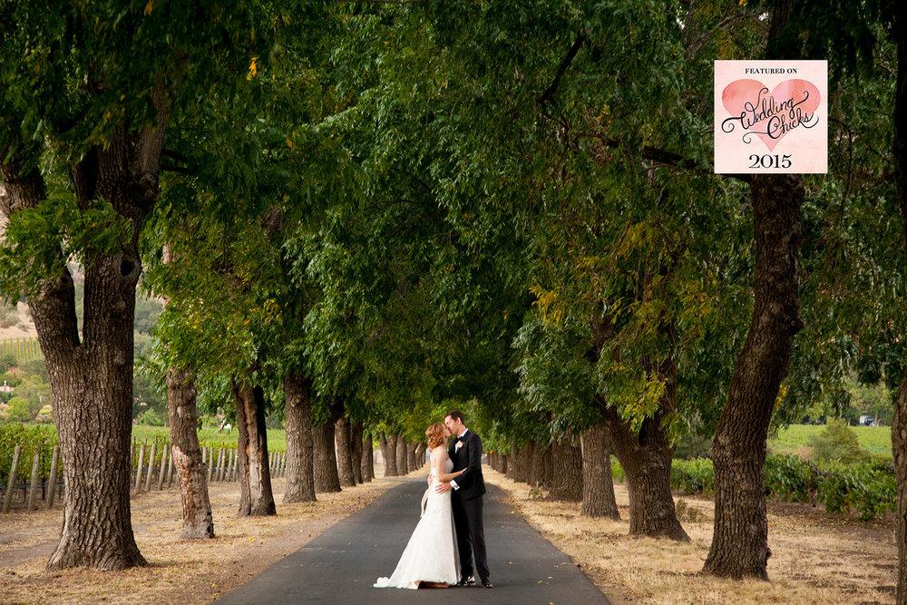 Napa-Wedding-Photography-WC3.jpg