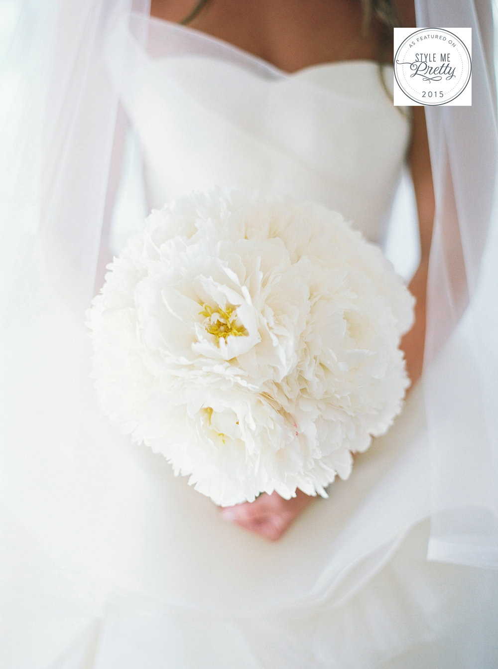 Napa-Wedding-Photography-Bouquet-badge.jpg