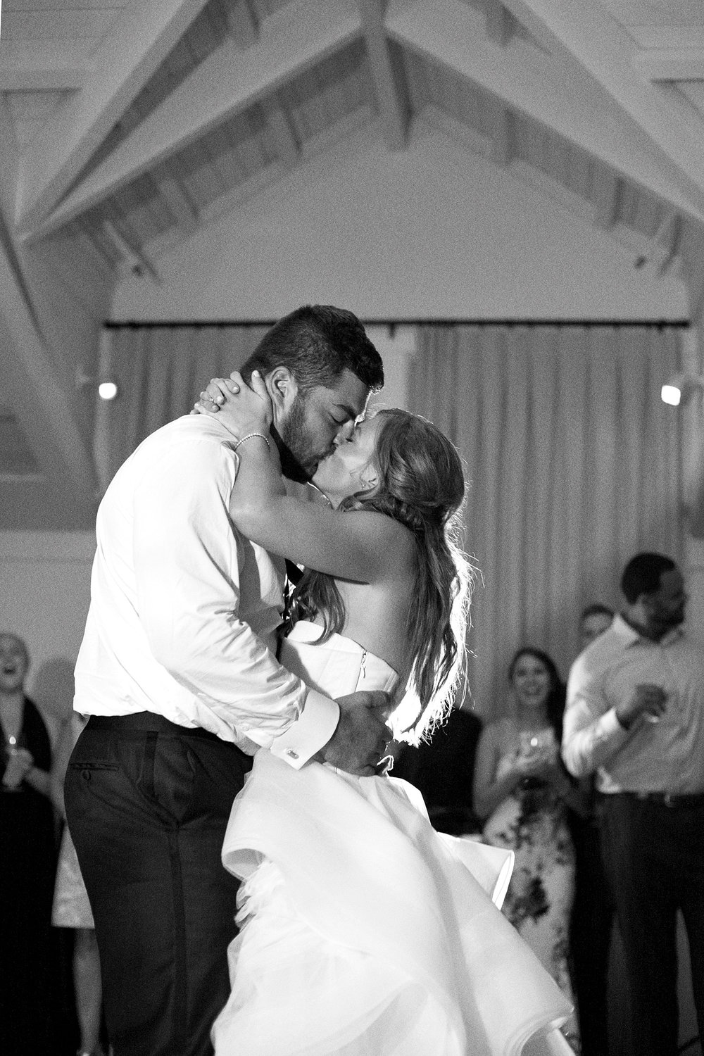 Napa-Wedding-Photography-Dance.jpg