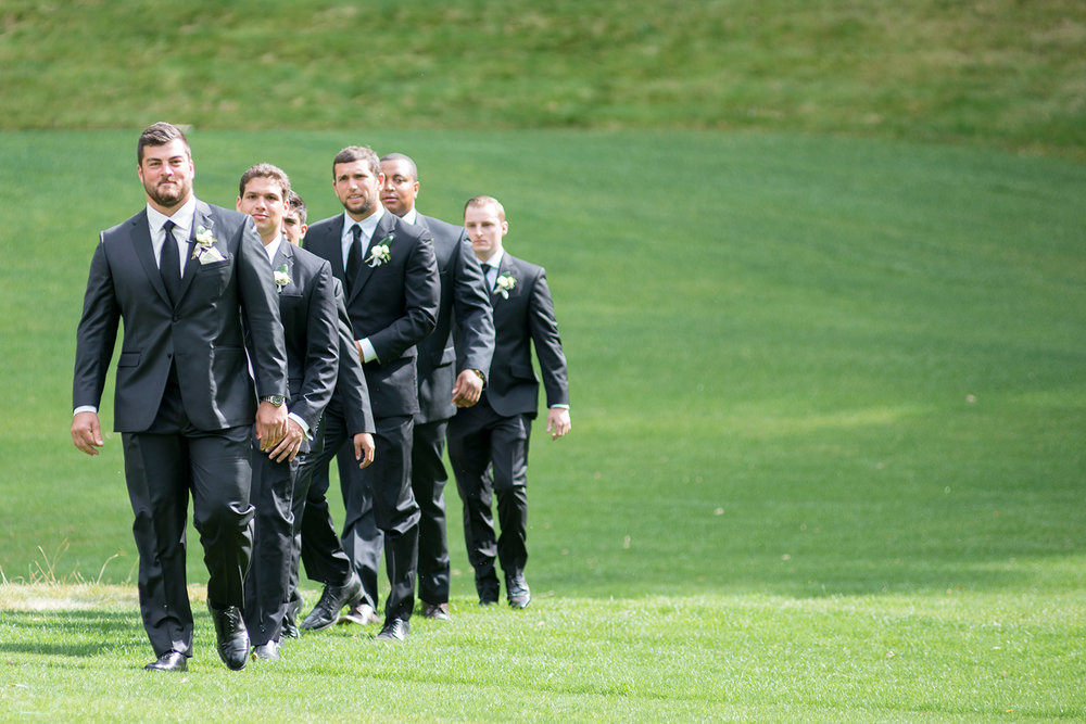 Napa-Wedding-Photography-Groomsmen.jpg