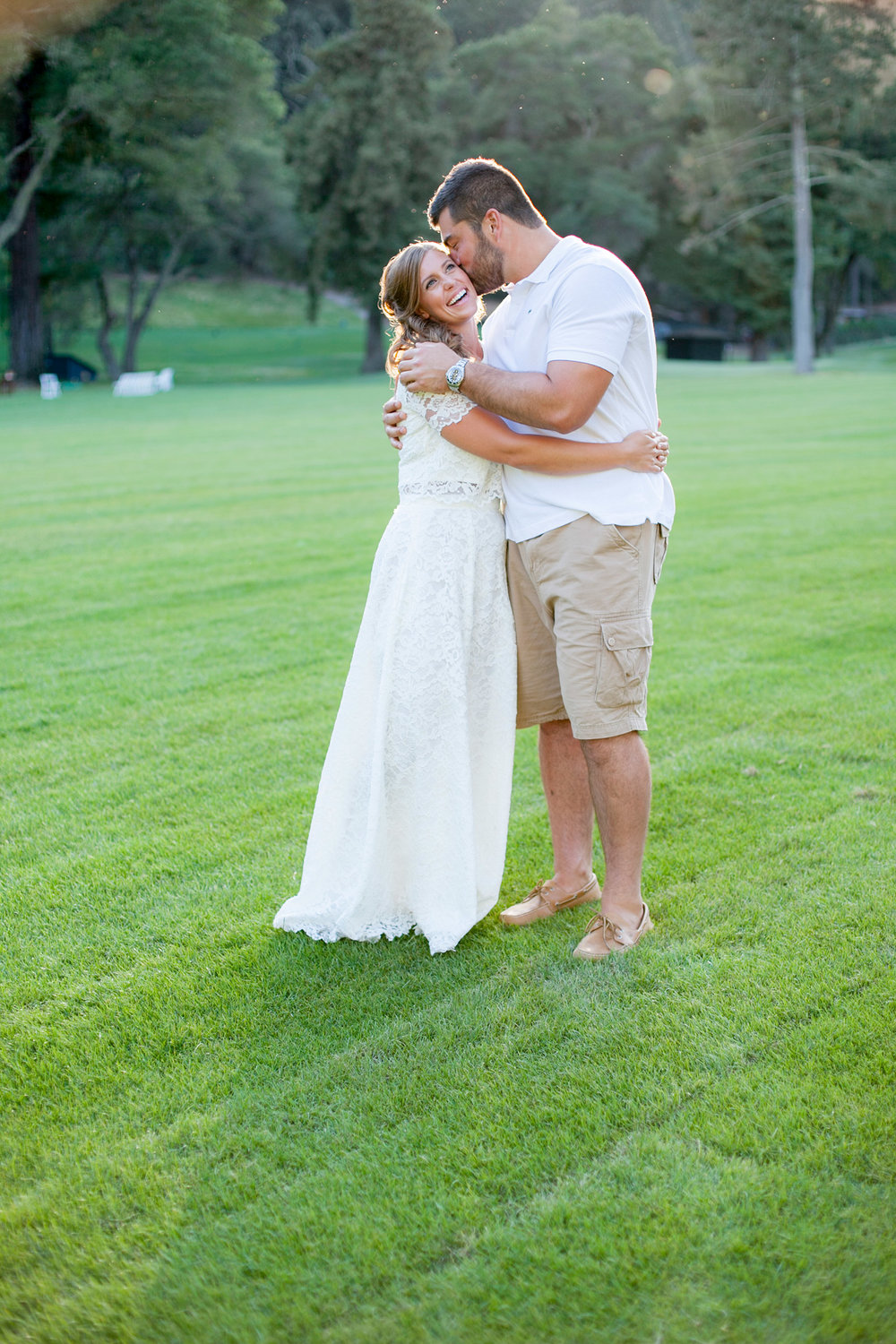 Napa-Wedding-Photography-Rehearsal.jpg