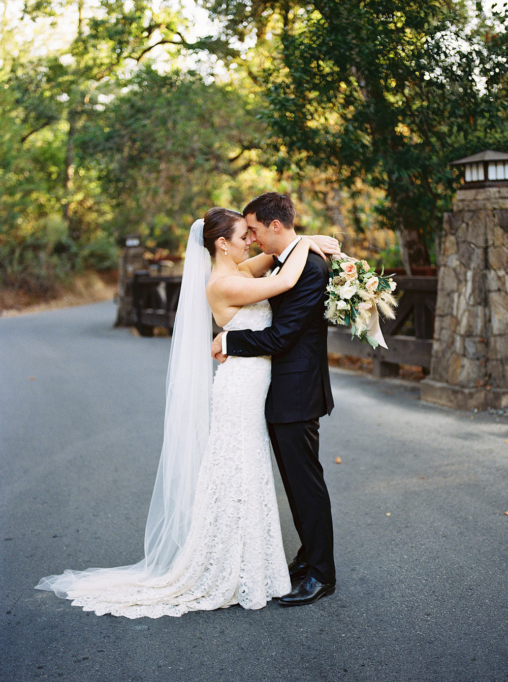 Calistoga-Ranch-Wedding-Couple1