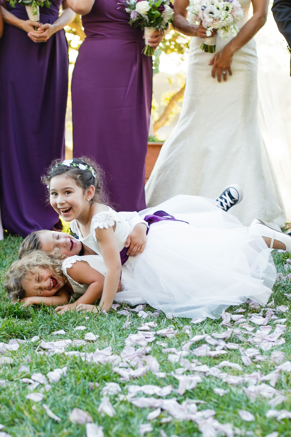 Gundlach-Bundschu-Wedding-Kiddos.jpg