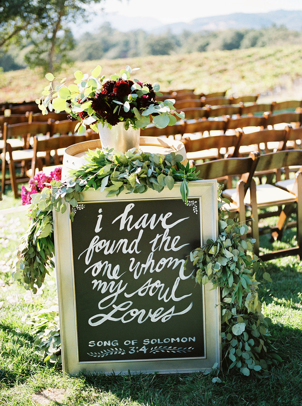 Gundlach-Bundschu-Wedding-Sign.jpg