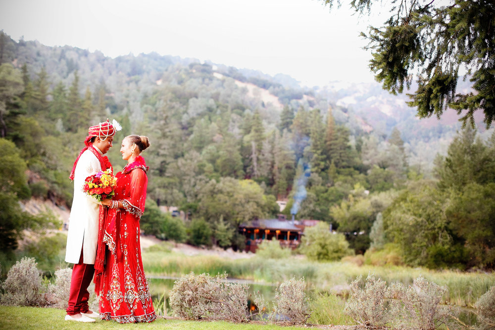 Best-Napa-Wedding-Venues-Calistoga-Ranch.jpg
