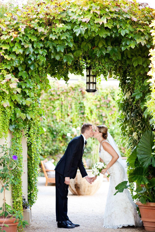 Best-Napa-Valley-Wedding-Venues-Chateau-St-Jean-Sonoma.jpg